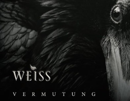 CD-Cover_WEISS_Vermutung